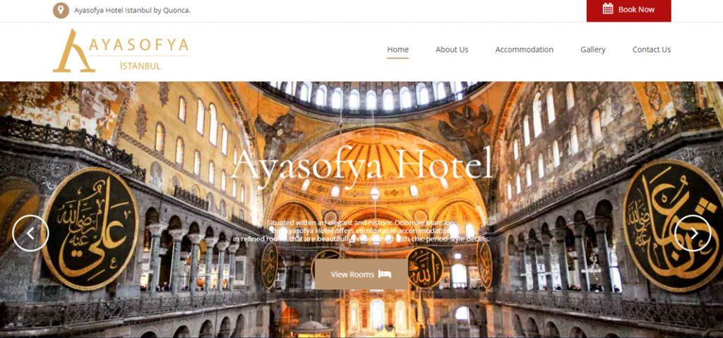 ayasofya-hotel
