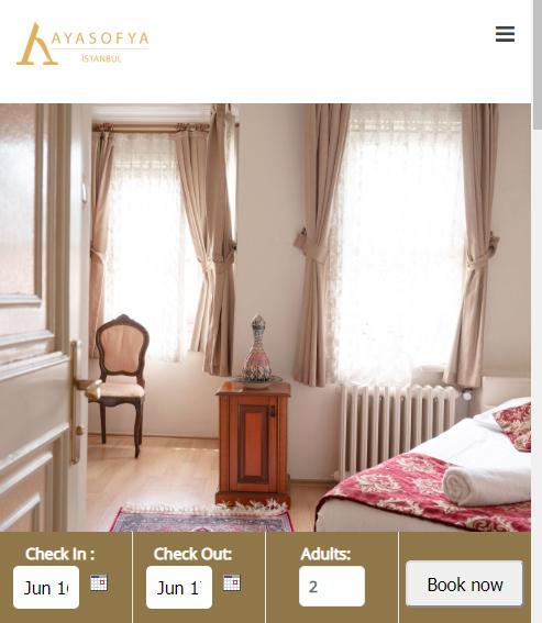ayasofya-hotel-istanbul