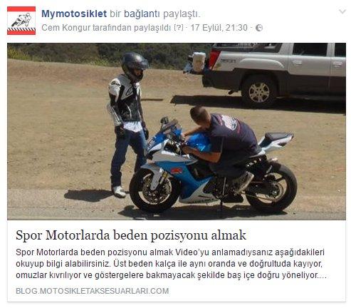 blog-motor-2