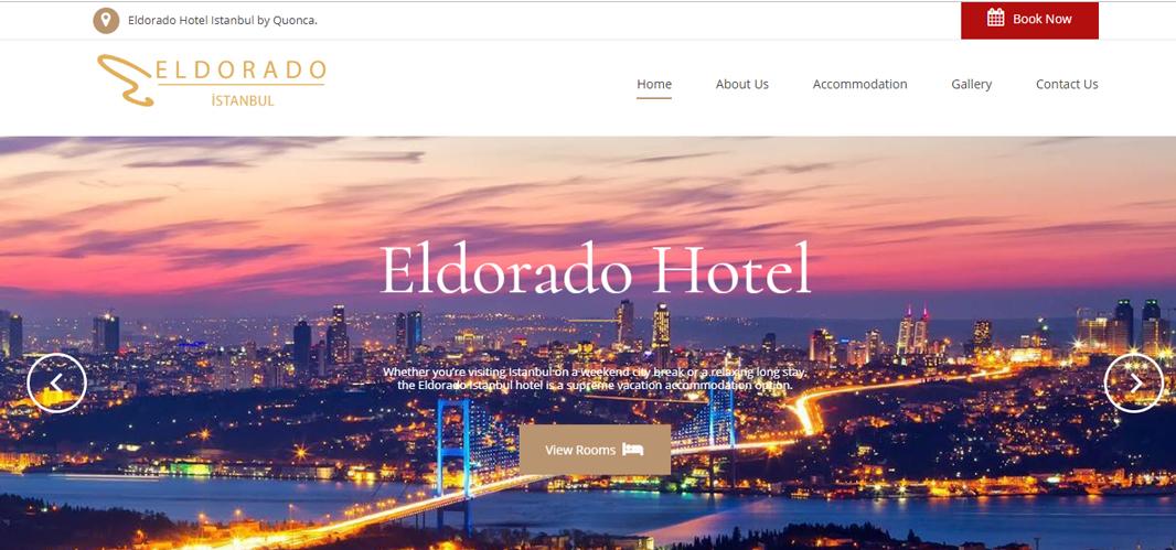 eldorado-hotel-istanbul