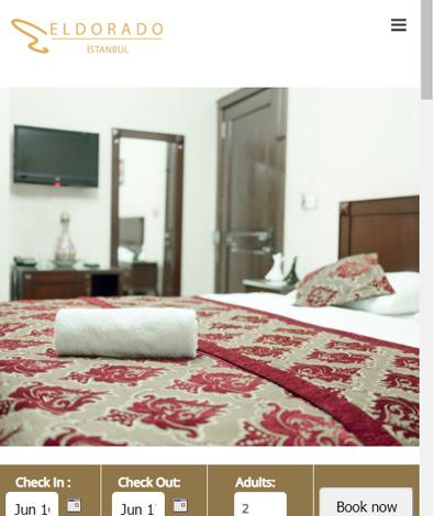 eldorado-hotel-mobil