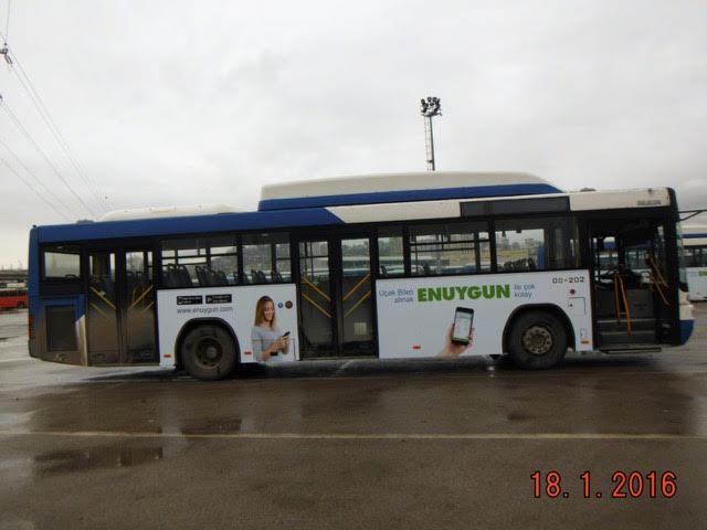enuygun.com otobüs giydirme ankara (2)