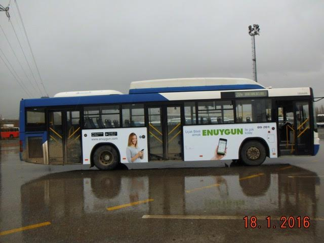 enuygun.com otobüs giydirme ankara (3)