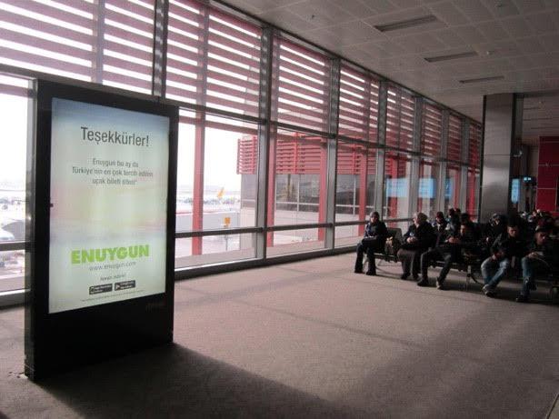 enuygun.com sabiha gökçen havalimanı raket (1)