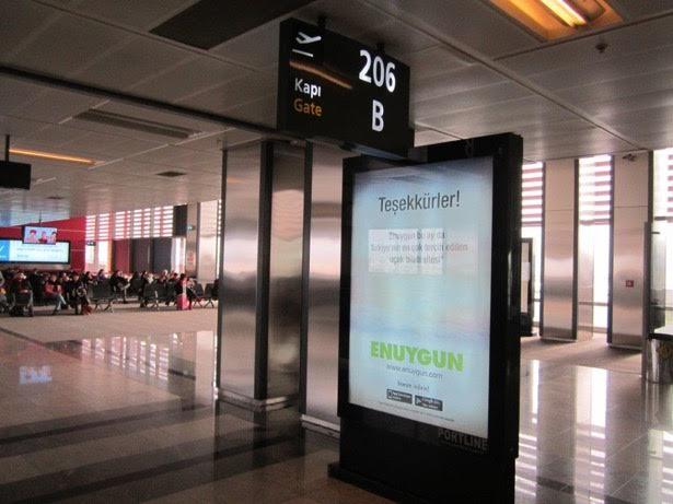 enuygun.com sabiha gökçen havalimanı raket (2)