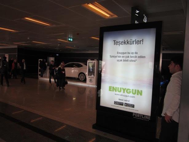 enuygun.com sabiha gökçen havalimanı raket (3)