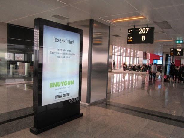 enuygun.com sabiha gökçen havalimanı raket (4)