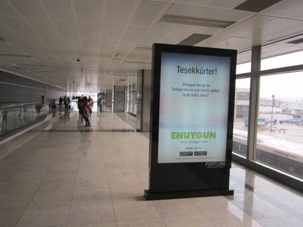 enuygun.com sabiha gökçen havalimanı raket (5)