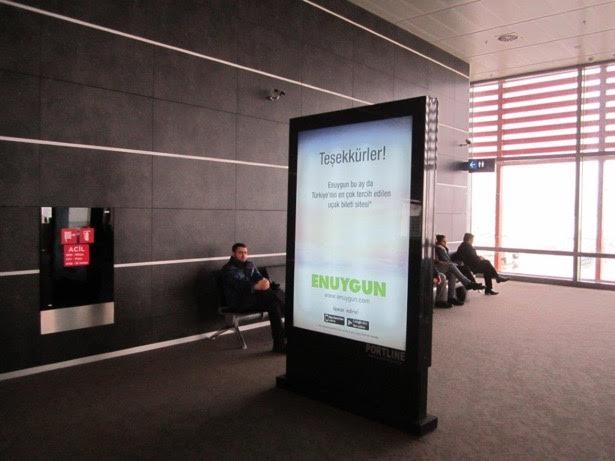 enuygun.com sabiha gökçen havalimanı raket (6)