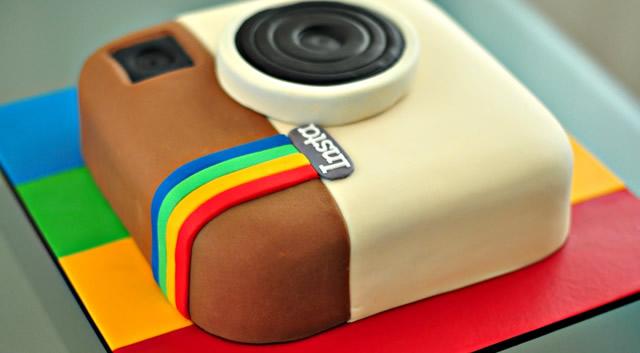 instagram-come-usare