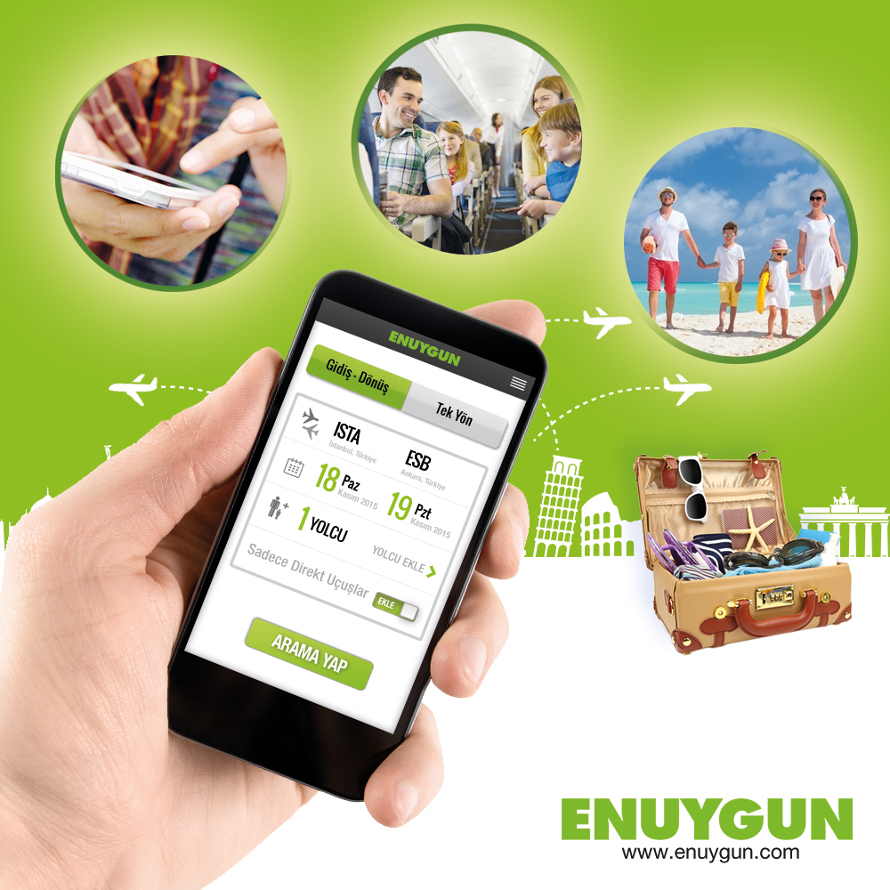 enuygun.com mobil-tanitim-gorsel
