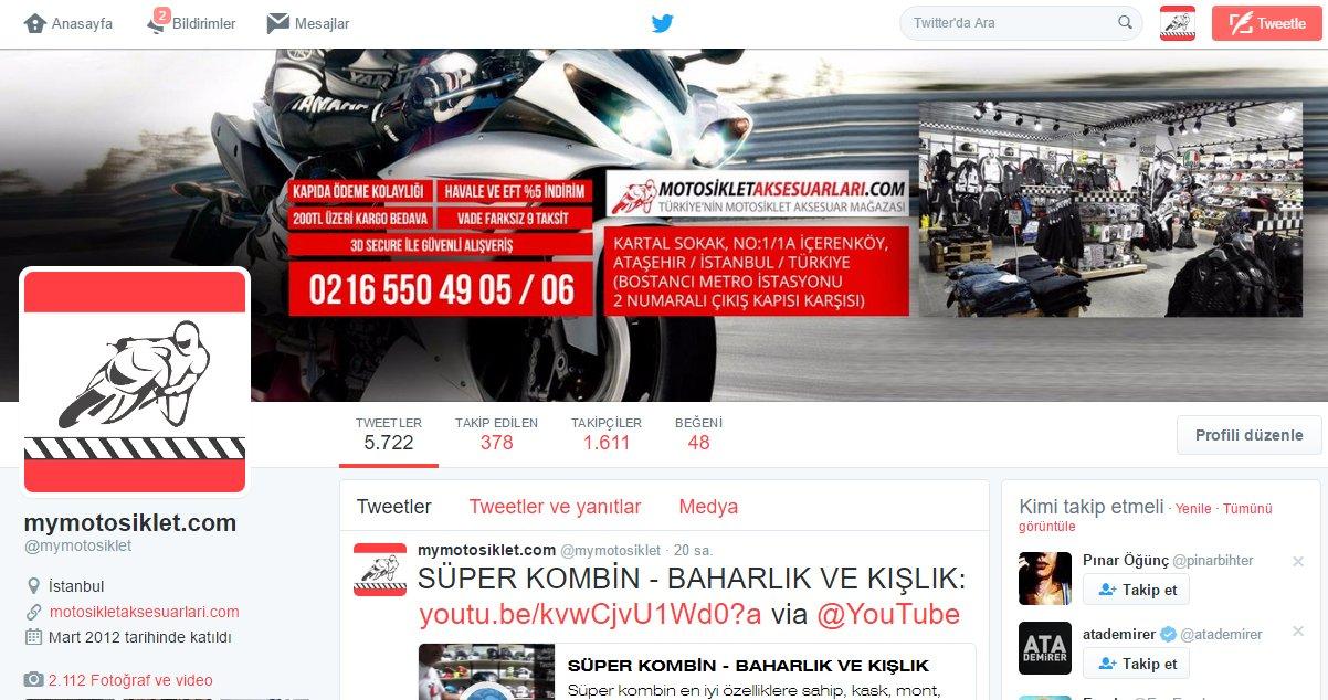 motor-twitter