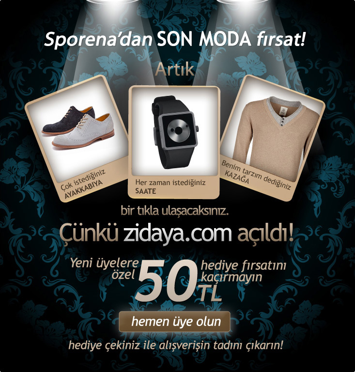 sonmoda-firsat