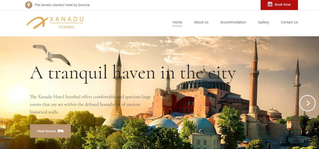 xanadu-hotel-istanbul