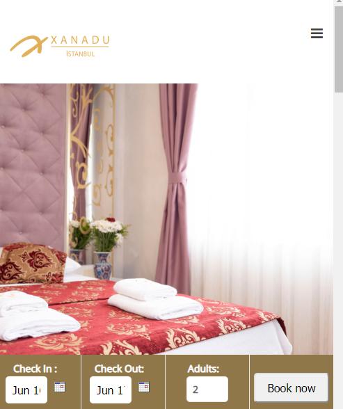 xanadu-hotel-mobil