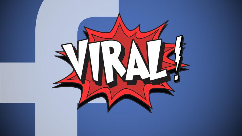 facebook-viral-ss-1920-800x450
