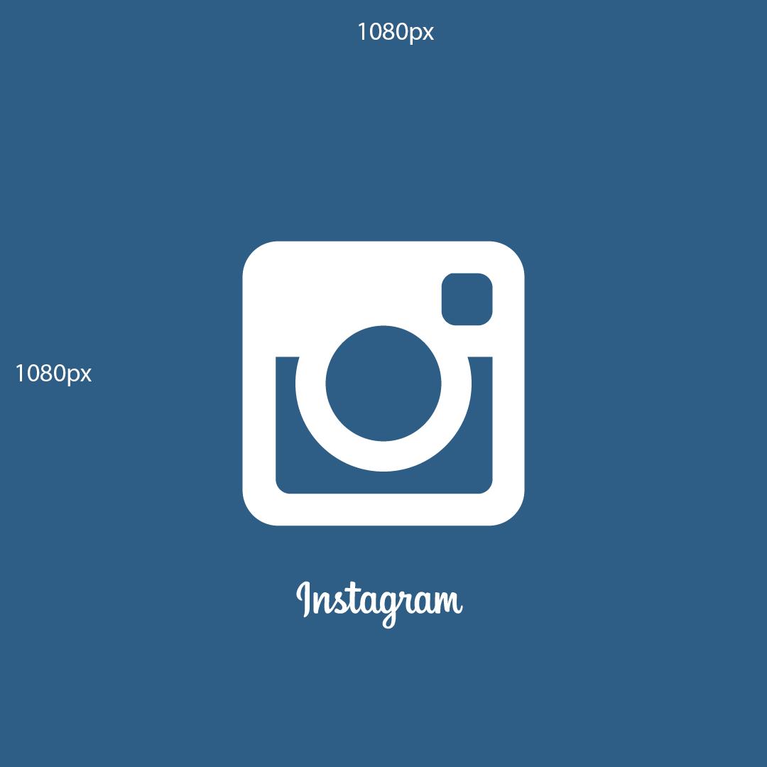 instagram-image-size